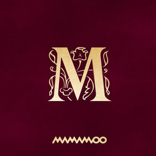 [MAMAMOO] MEMORY