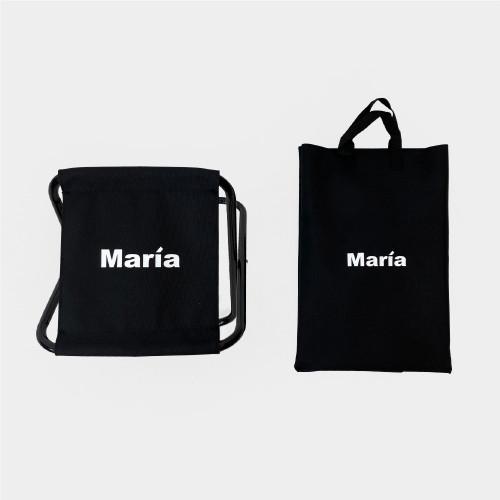 [HWA SA] Maria Chair